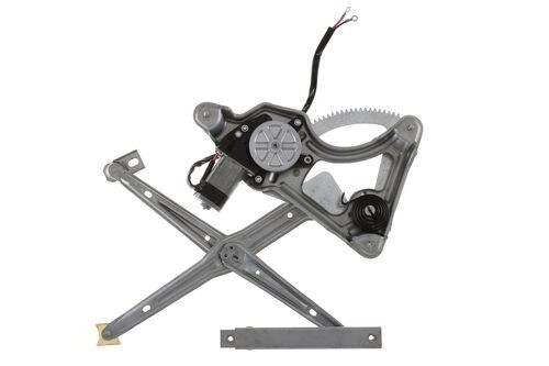 AISIN RPAMB-002 Power Window Motor and Regulator Assembly