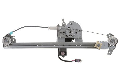 AISIN RPAMB-004 Power Window Motor and Regulator Assembly