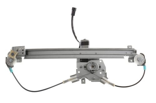 AISIN RPAMB-005 Power Window Motor and Regulator Assembly