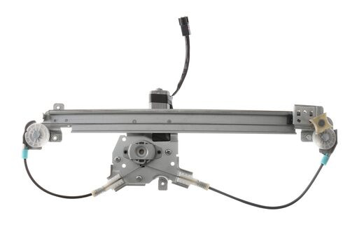 AISIN RPAMB-006 Power Window Motor and Regulator Assembly