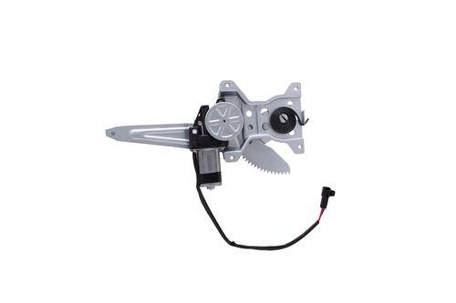 AISIN RPAT-011 Power Window Motor and Regulator Assembly