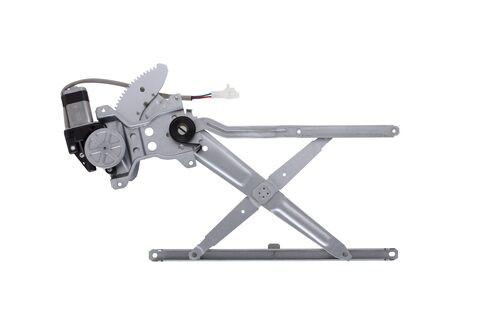 AISIN RPAT-046 Power Window Motor and Regulator Assembly