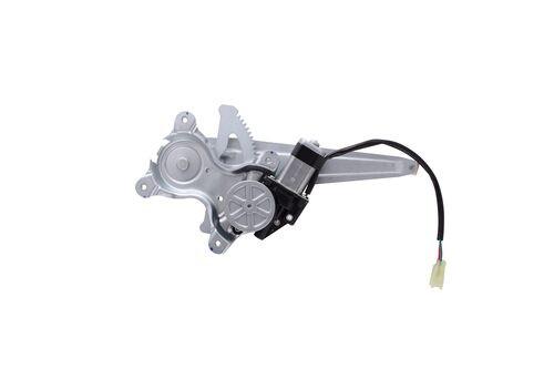 AISIN RPAT-088 Power Window Motor and Regulator Assembly