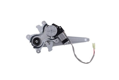 AISIN RPAT-089 Power Window Motor and Regulator Assembly