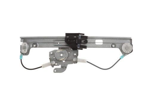 AISIN RPFD-061 Power Window Regulator Assembly