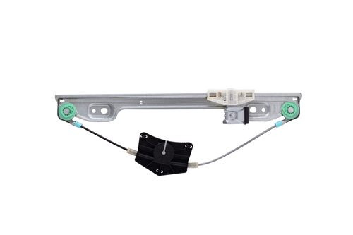 AISIN RPFD-067 Power Window Regulator Assembly