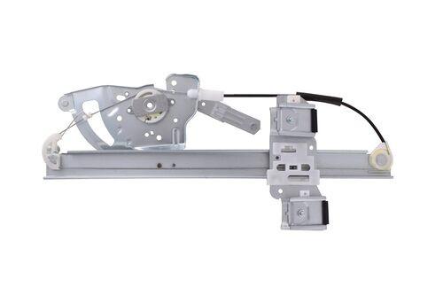 AISIN RPGM-057 Power Window Regulator Assembly