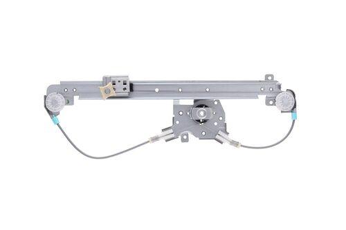 AISIN RPMB-029 Power Window Regulator Assembly