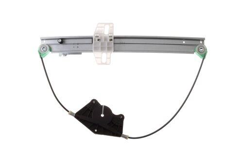 AISIN RPVG-045 Power Window Regulator Assembly