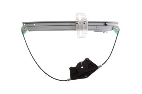 AISIN RPVG-046 Power Window Regulator Assembly