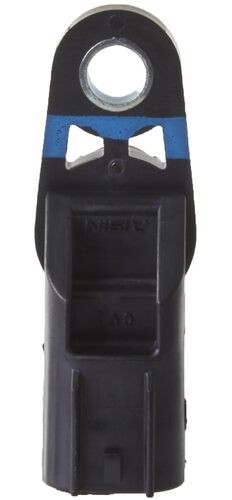 AISIN RST-002-1 Automatic Transmission Revolution Sensor