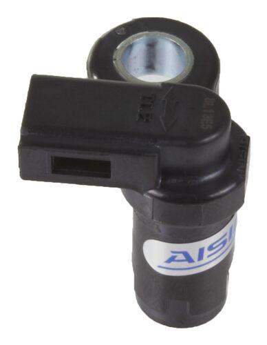 AISIN RST-003-1 Automatic Transmission Revolution Sensor