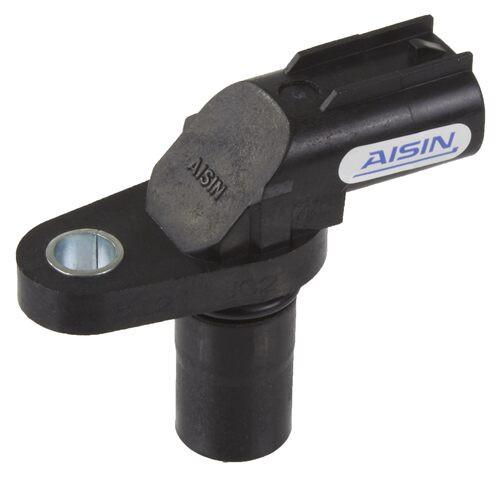 AISIN RST-006-1 Automatic Transmission Revolution Sensor