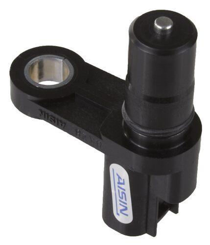 AISIN RST-009-1 Automatic Transmission Revolution Sensor