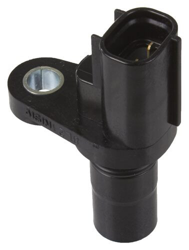 AISIN RST-010-1 Automatic Transmission Revolution Sensor