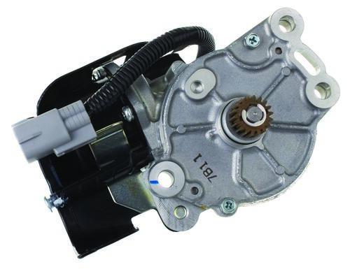 AISIN SAT-008 Differential Lock Actuator