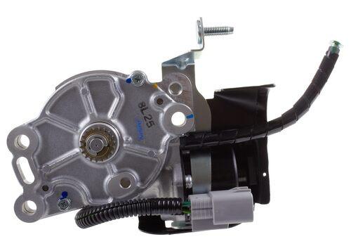 AISIN SAT-009 Differential Lock Actuator