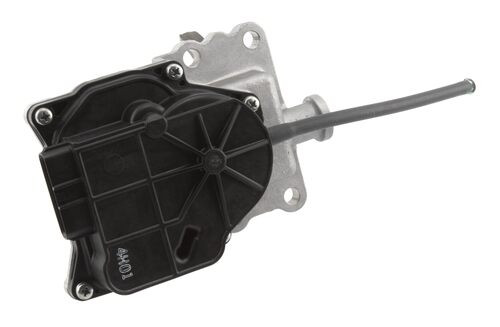 AISIN SAT-011 Differential Shift Actuator