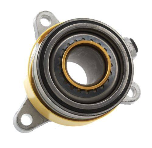 AISIN SCT-001 Clutch Release Bearing and Slave Cylinder Assembly