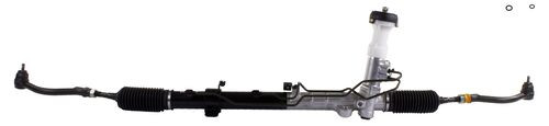 AISIN SGK-002 Rack and Pinion Assembly