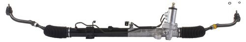 AISIN SGK-011 Rack and Pinion Assembly