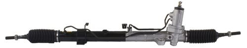 AISIN SGK-014 Rack and Pinion Assembly