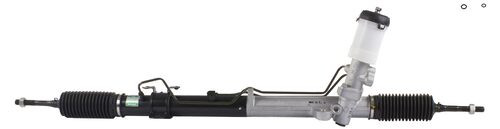 AISIN SGK-016 Rack and Pinion Assembly