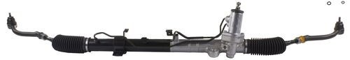 AISIN SGK-017 Rack and Pinion Assembly