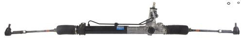 AISIN SGK-021 Rack and Pinion Assembly