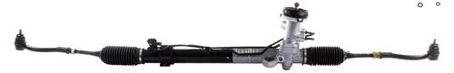 AISIN SGK-022 Rack and Pinion Assembly