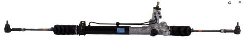 AISIN SGK-023 Rack and Pinion Assembly