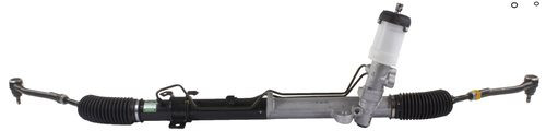 AISIN SGK-026 Rack and Pinion Assembly