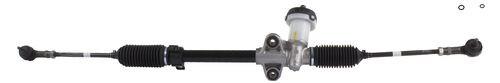 AISIN SGK-041 Steering Gear