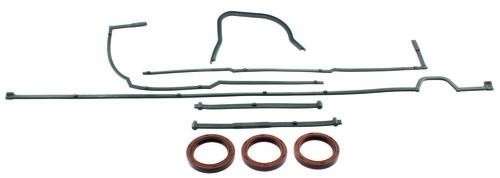 AISIN SKH-001 Engine Timing Cover Seal Kit