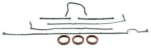 AISIN SKH-005 Engine Timing Cover Seal Kit