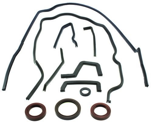AISIN SKH-006 Engine Timing Cover Seal Kit