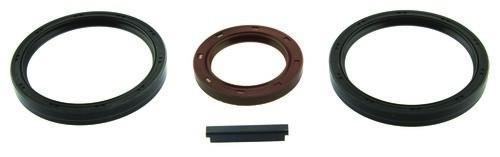 AISIN SKT-002 Engine Timing Cover Seal Kit