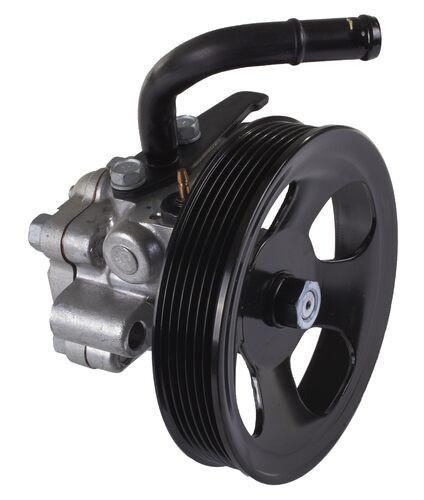 AISIN SPK-001 Power Steering Pump
