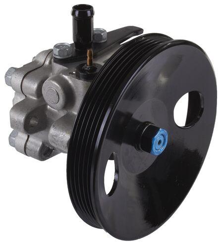 AISIN SPK-002 Power Steering Pump