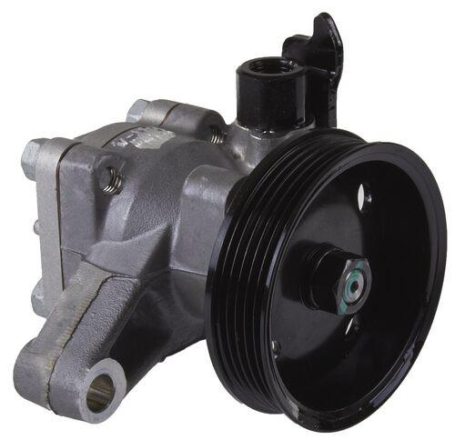 AISIN SPK-003 Power Steering Pump