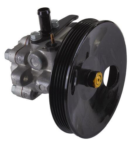 AISIN SPK-004 Power Steering Pump