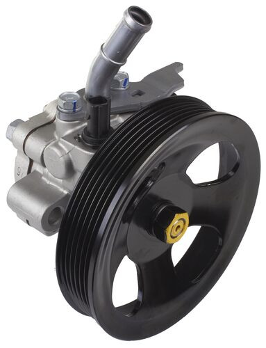AISIN SPK-005 Power Steering Pump