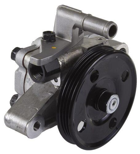 AISIN SPK-006 Power Steering Pump