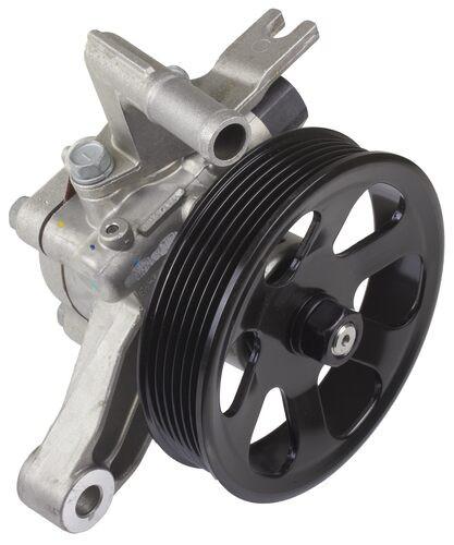 AISIN SPK-010 Power Steering Pump