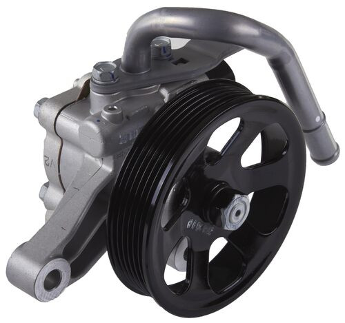 AISIN SPK-011 Power Steering Pump