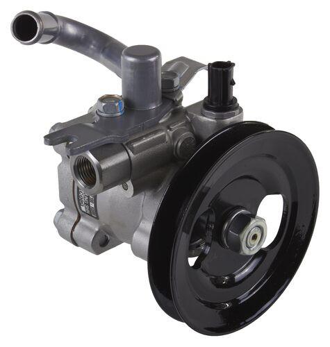 AISIN SPK-012 Power Steering Pump