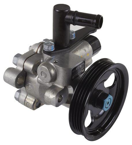 AISIN SPK-014 Power Steering Pump