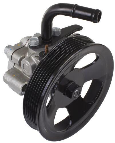 AISIN SPK-017 Power Steering Pump
