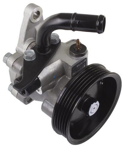 AISIN SPK-018 Power Steering Pump