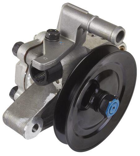 AISIN SPK-019 Power Steering Pump